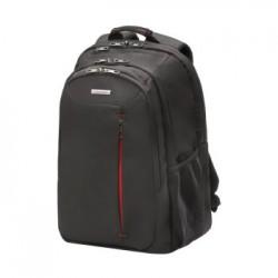 """SAMSONITE plecak na laptopa GUARDIT L 17.3"""""""