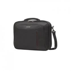 """SAMSONITE torba teczka na laptopa GUARDIT OFFICE CASE 16"""""""