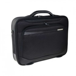 "SAMSONITE torba teczka na laptopa VECTURA-OFFICE CASE PLUS 16"""