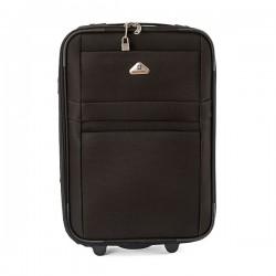 ENRICO BENETTI walizka podręczna kabinowa RAYANAIR
