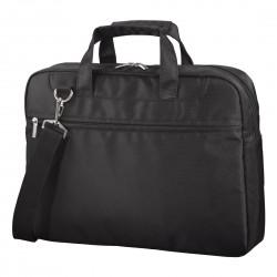 HAMA torba na laptopa notebooka GHANA 15.6 czarna