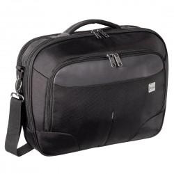 HAMA torba na laptopa notebooka FRANKFURT 15,6 czarna