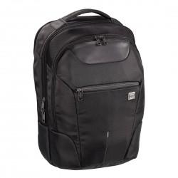 HAMA plecak na laptopa notebooka FRANKFURT 15,6 czarny