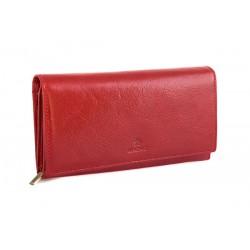 portfel damski KRENIG 12015 dow.rejestracyjny
