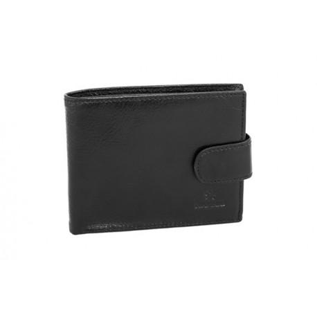 KRENIG portfel męski skóra 12080 dow.rejestracyjny
