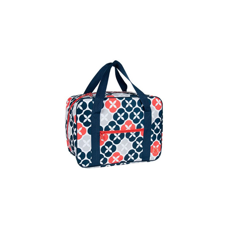 2352b33fcd951 Torba podróżna kabinowa bagaż podręczny WIZZAIR - Sklep Travelbag4U