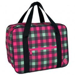 Torba podróżna kabinowa bagaż podręczny WIZZAIR