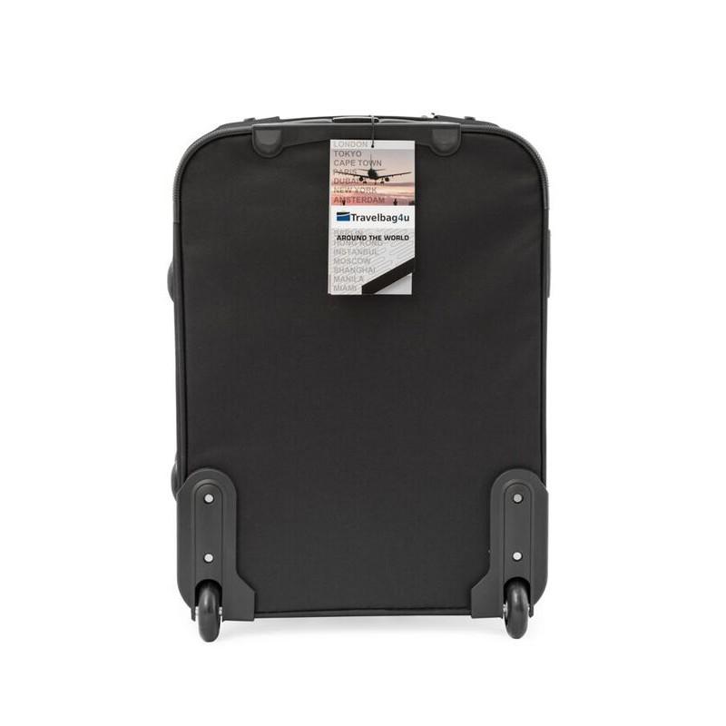 819968cae7a8d Walizka mała kabinowa Ryanair Wizzair LOT - Sklep Travelbag4U
