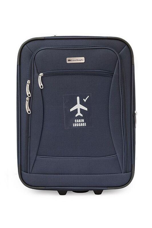 d70e2f028848b Walizka mała kabinowa Ryanair Wizzair LOT - Sklep Travelbag4U