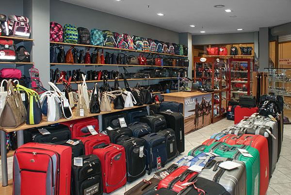 Travelbag4U
