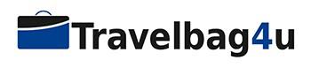 Sklep Travelbag4U