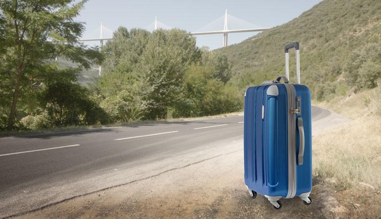 Travelbag 4U